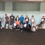 Sat 26 Aug 2017, Aldingbourne